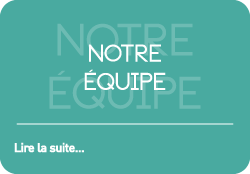 notre-equipe-hover